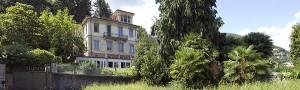 Villa Floreale